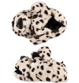 Dalmatiër pantoffel 31-36