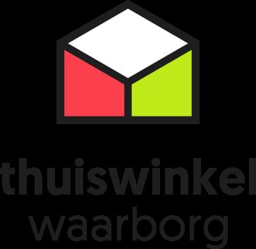 Thuiswinkel Waarborg