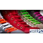 Shoeps elastische veter