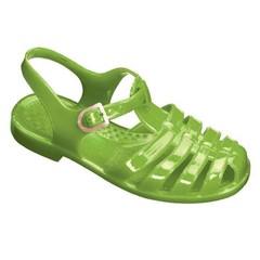 Beco Waterschoenen groen28-36