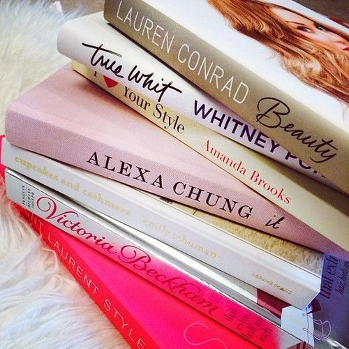 IT-GIRL ALEXA CHUNG