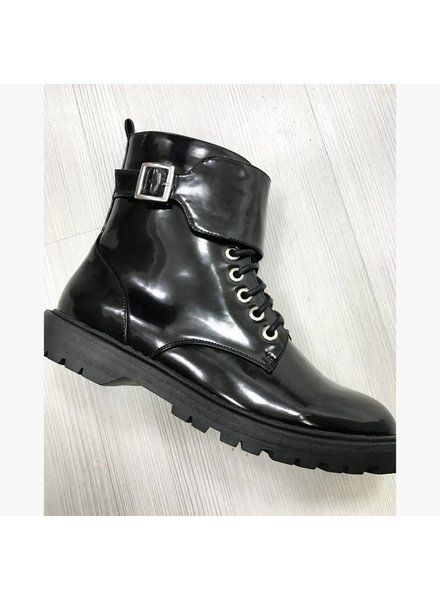 LAQUER 2.0 BOOTS