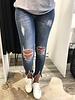 Diese Jeans