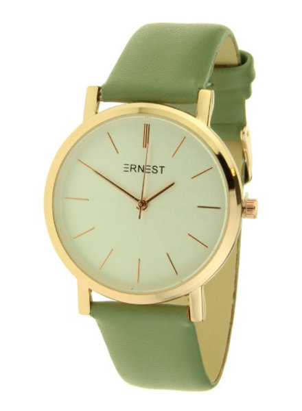 OLIVE ROSE WATCH