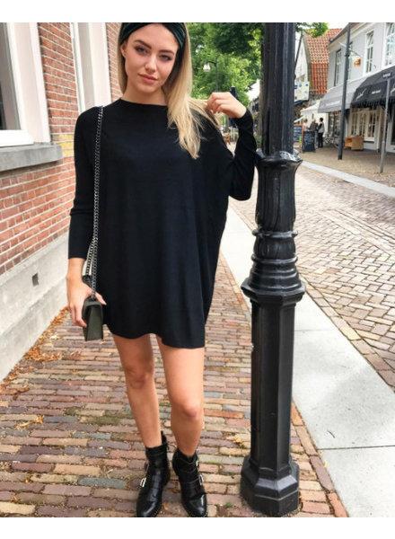 Gesellschaf BLACK DRESS