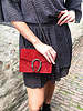 INSPIRED BAG RED