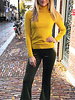COLL SPECIAL YELLOW