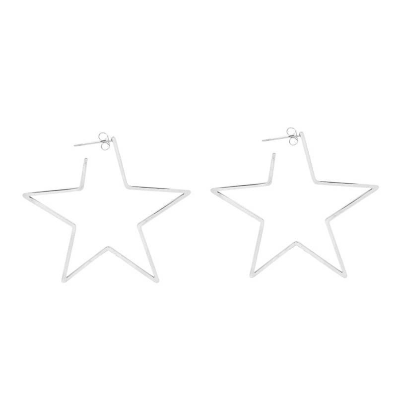 EARRINGS STAR DREAMER