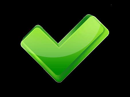 Unicum: u bent zelf de mollenvanger met mollencarbid.