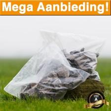 Knal Carbid kopen per 10 Kg verpakking - Mega aanbieding!