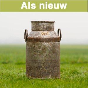 Melkbus 30 Liter + Garantie [0% btw]