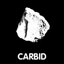 Carbid Kopen