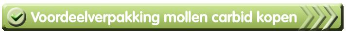 Mollenklemmen kopen vervangen door Voordeelverpakking mollen product kopen