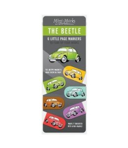 That Company Called If Beetle