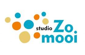 StudioZomooi