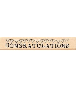 StudioZomooi Congratulations
