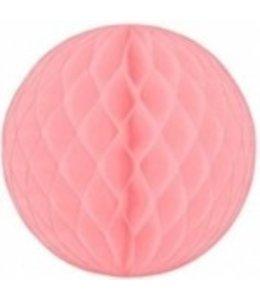 StudioZomooi Honeycomb roze