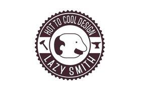 Lazy Smith