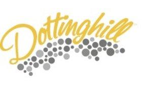 Dottinghill