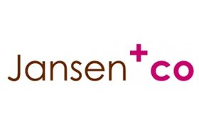 Jansen+co