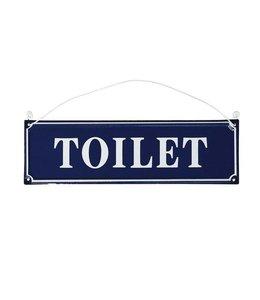 Dotcomgiftshop Email Vintage Toilet