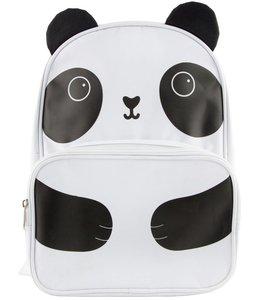 Sass & Belle Rugzakje - Panda