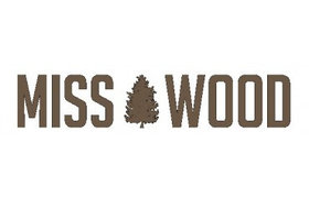 Miss Wood