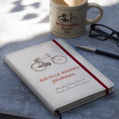 Notitieboeken en schriften