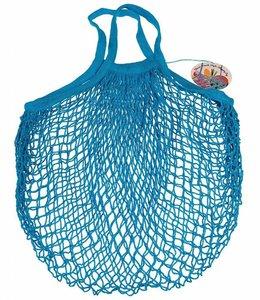 Dotcomgiftshop Nettas katoen - blauw