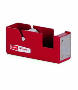 Penco Tape dispencer - Rood