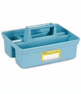 Penco Toolbox - Lichtblauw