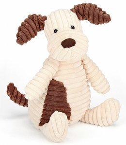 Jellycat Cordy Roy hond knuffel - 41cm
