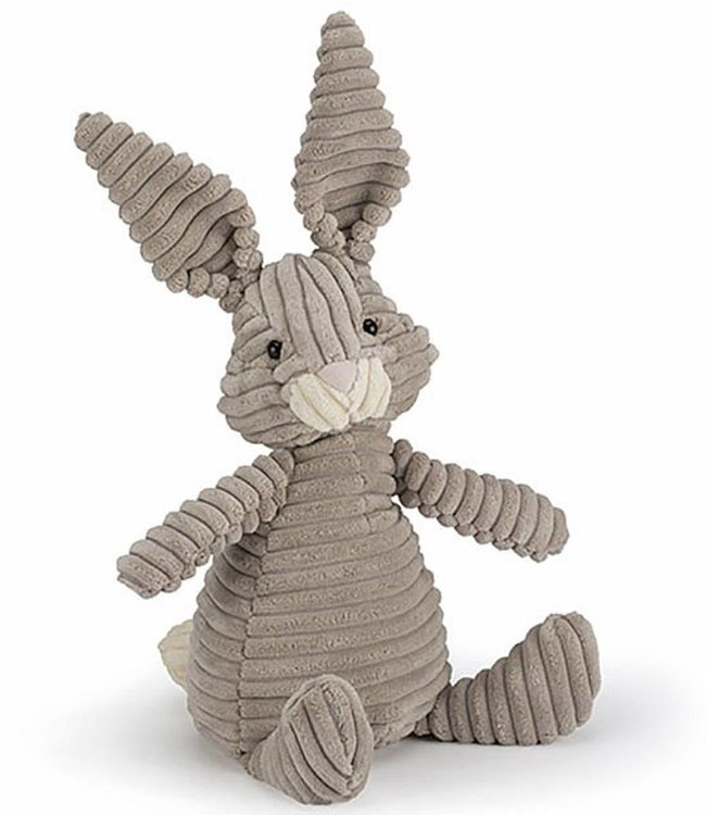 Jellycat Cordy Roy konijn knuffel - 38cm