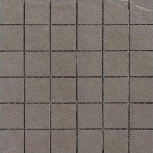 Mozaiek Matjes Leiden Moca 30X30 Cm (Prijs Per Mat)