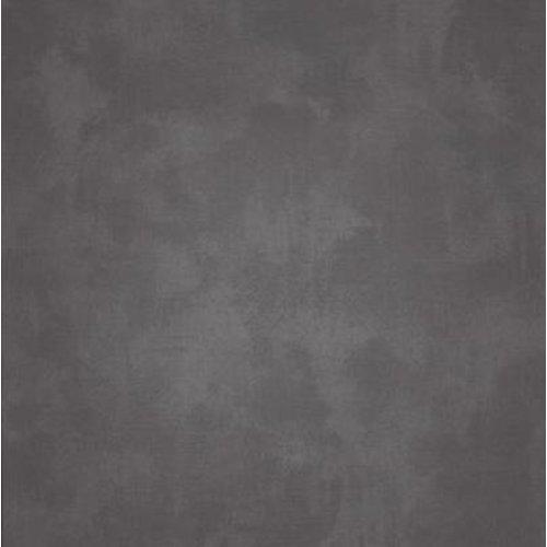Cristacer Vloertegel Nantes Negro 60X60 Cm P/M²