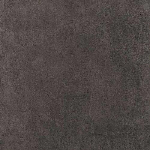 Vloertegel Vitrus Half Gepolijst (Lapato) 60X60 P/M²
