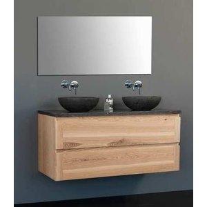 badkamermeubels bij megadump tiel vele combinaties