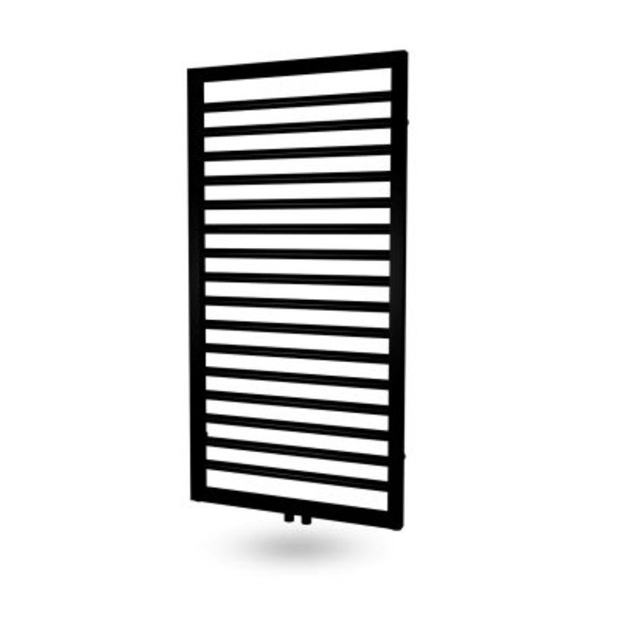 aqua royal radiator bornova 120 x 60 cm handdoekradiator megadump tiel. Black Bedroom Furniture Sets. Home Design Ideas