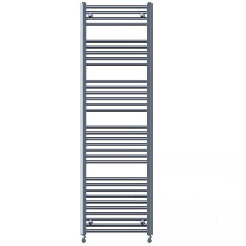 Aqua Royal Radiator Lydia 180 X 60 cm