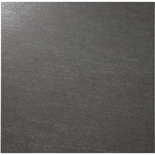 Vloertegel Piccadilly Dark Grey 60X60 P/M²