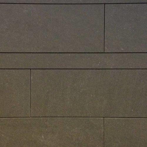 Piccadilly Antracite Stroken 5,10,15X60 Cm P/m²