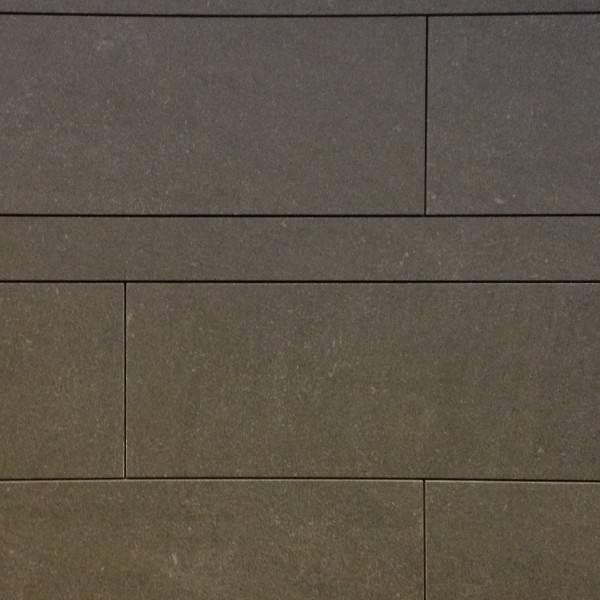 Piccadilly Antracite Stroken 5,10,15X60 Cm P/M�