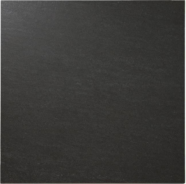 Vloertegel Piccadilly Antracite 60X60 P/M�