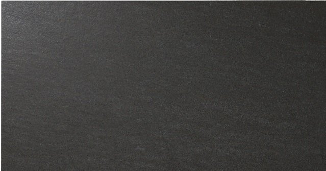 Vloertegel Piccadilly Antracite 30X60 P/M�