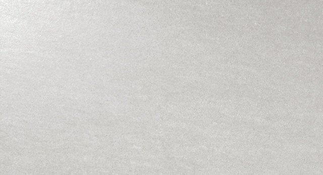 Vloertegel Piccadilly Light Grey 30X60 P/M�