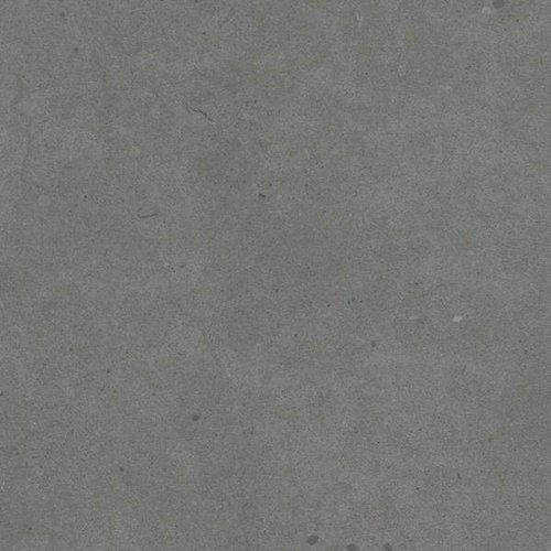 Flaminia Vloertegel Evolution Antracite 75X75