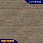 Monocibec Houtlook Vloertegel Echo Badia 24,6X100 Cm P/m²