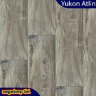 Monocibec Houtlook Vloertegel Yukon Atlin 23X100 Cm P/m²