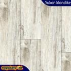 Monocibec Houtlook Vloertegel Yukon Klondike 23X100 Cm P/m²