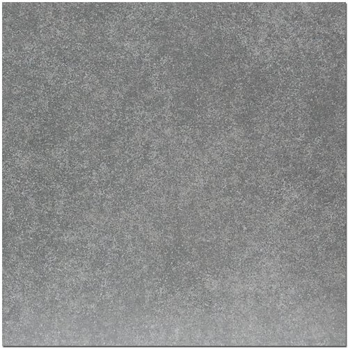 Flaminia Vloertegel Pierre Gris 60X60 Cm
